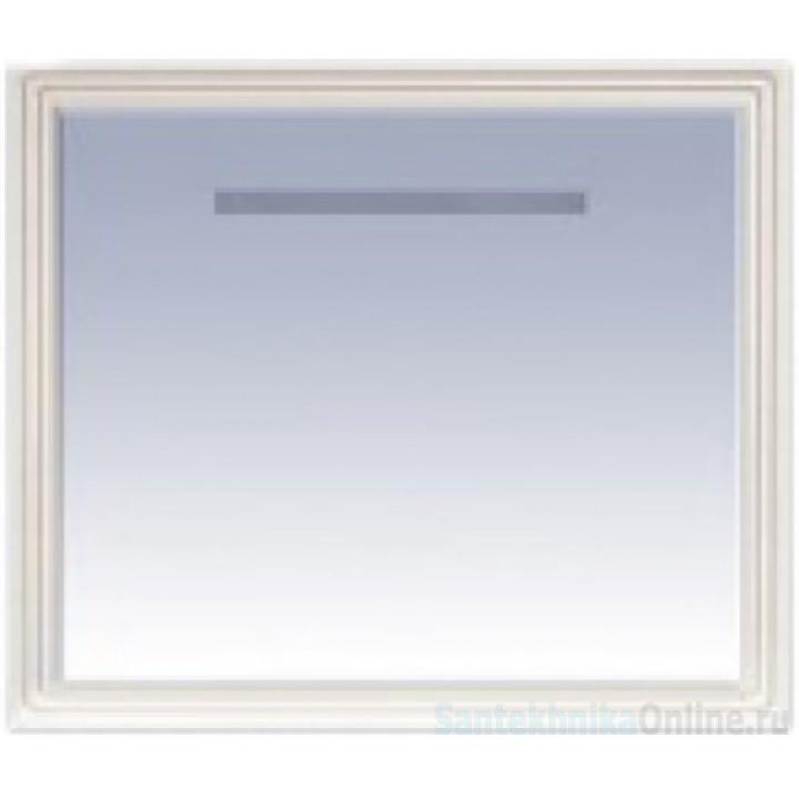 Зеркала Misty Европа 90 бежевое П-Евр02090-031Св
