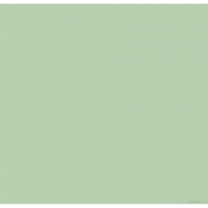 Тумба под раковину Misty Джулия 85 тумба подвесная салатовая Л-Джу01085-0710По