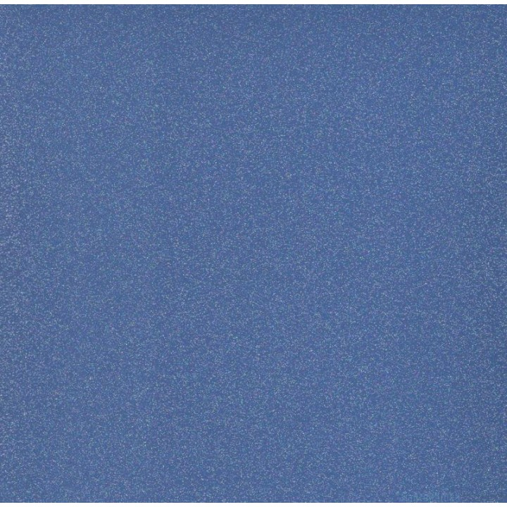 Тумба под раковину Misty Джулия - 75 Тумба прямая синий металлик Л-Джу01075-3610Пр