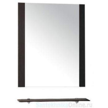 Зеркала Misty Жасмин 60 П-Жас03060-052