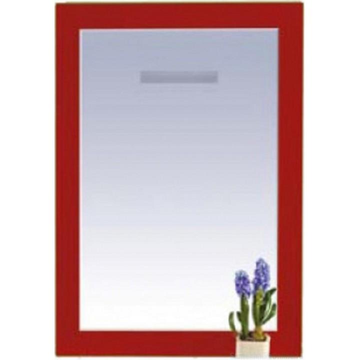 Зеркала Misty Европа 50 красное П-Евр02050-041Св