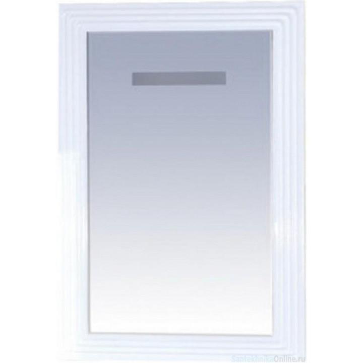 Зеркала Misty Европа 60 белое П-Евр02060-011Св