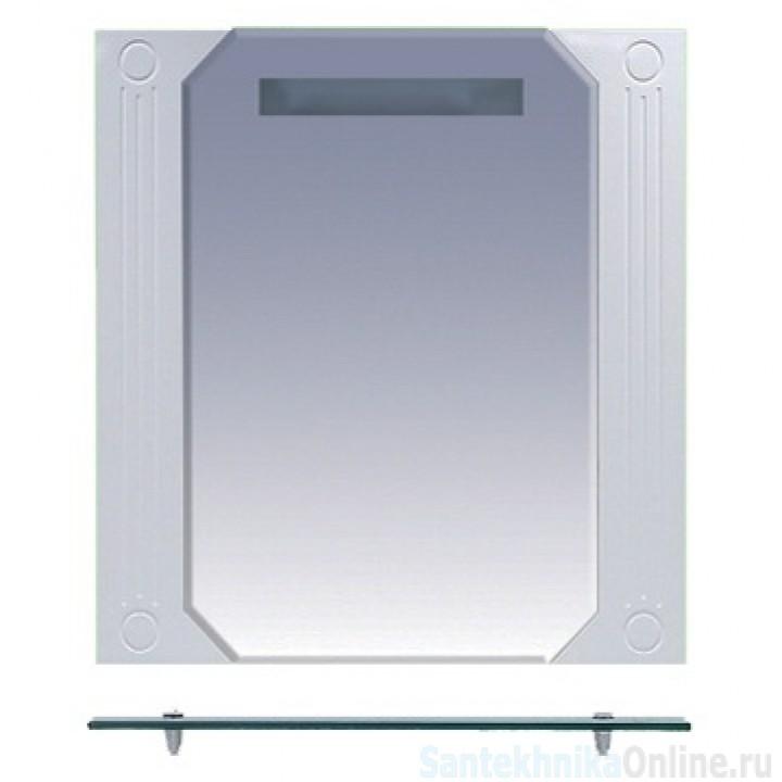 Зеркала Misty Виола 61 П-Вио03061-011Св