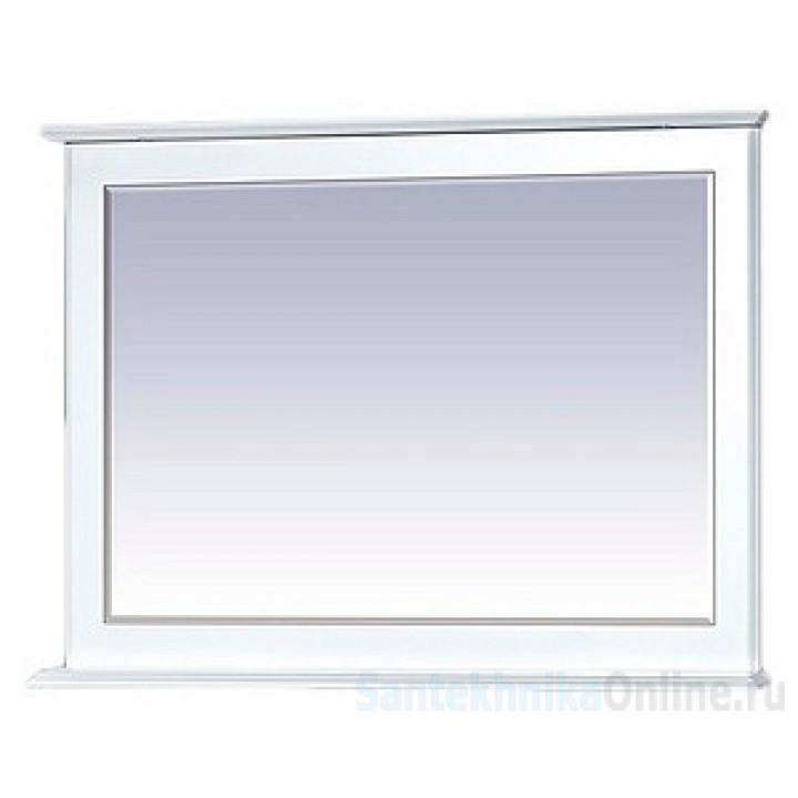 Зеркала Misty Герда -100 Зеркало (свет)П-Гер02100-Св