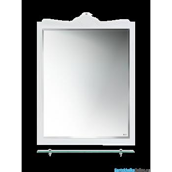 Зеркала Misty Грация 60 П-Гра02060-011