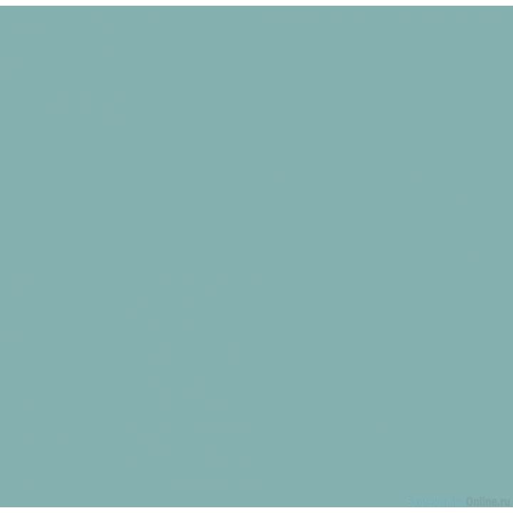 Тумба под раковину Misty Джулия - 65 Тумба прямая голубая Л-Джу01065-0610Пр