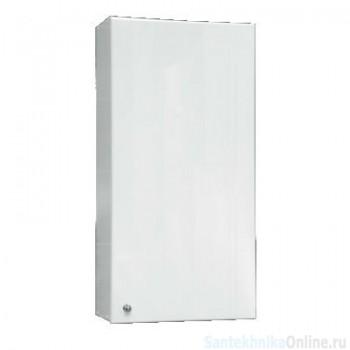 Шкаф Misty Лилия -40 шкаф подвесной прав. Э-Лил08040-011П