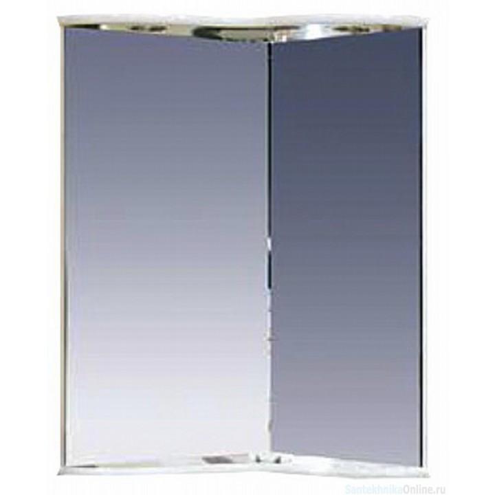 Зеркала Misty Элегия 45 П-Эле02045-01СвУг