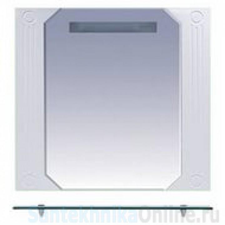 Зеркала Misty Виола 73 П-Вио03073-011Св