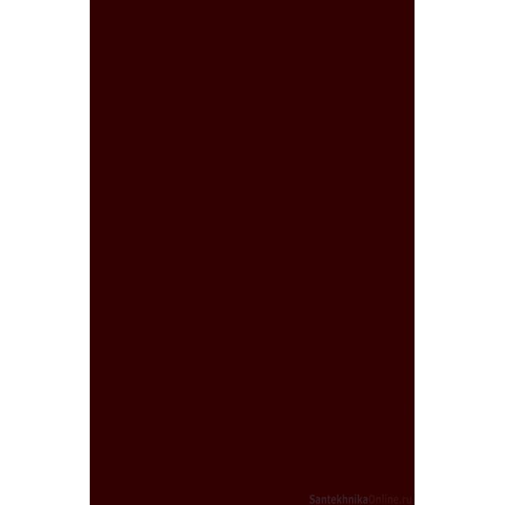 Тумба под раковину Misty Джулия 65 тумба подвесная бордовая Л-Джу01065-1010По