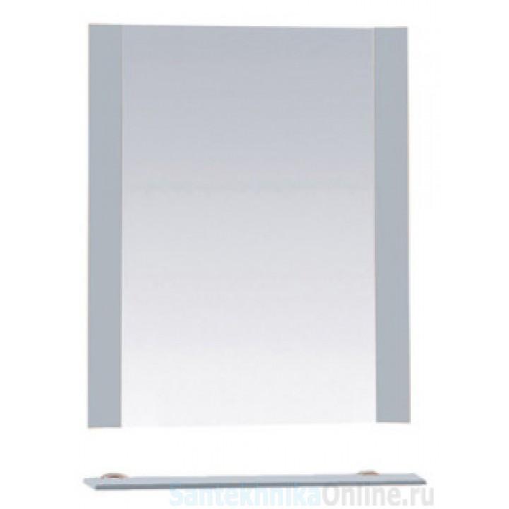 Зеркала Misty Жасмин 60 металлик П-Жас03060-202