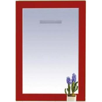 Зеркала Misty Европа 60 красное П-Евр02060-041Св
