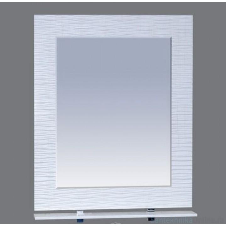 Зеркала Misty Вегас 105 П-Вгс03105-012Св