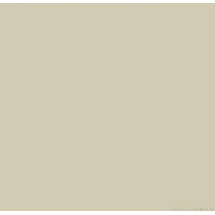 Тумба под раковину Misty Джулия 75 подвесная бежевая Л-Джу01075-0310По