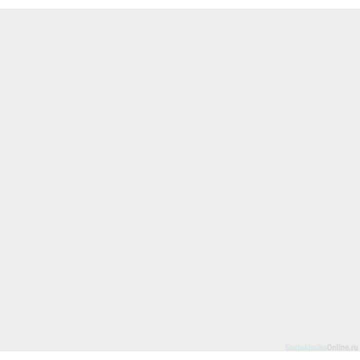 Тумба под раковину Misty Джулия 85 тумба прямая белая Wihte Л-Джу01085-5210Пр
