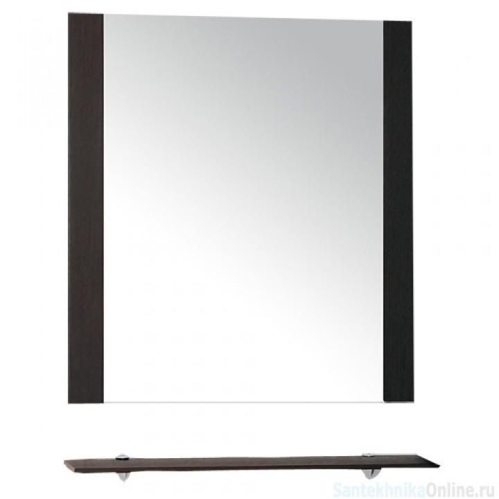 Зеркала Misty Жасмин 50 П-Жас03050-052