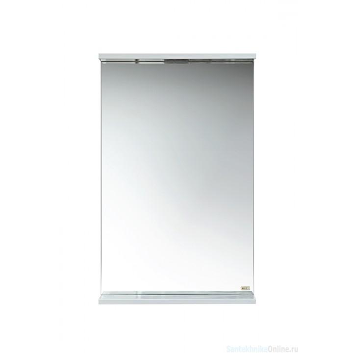Зеркала Misty Балтика - 60 Зеркало без света Э-Бал02060-011