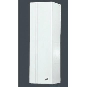 Шкаф Misty Лилия -20 шкаф подвесной левый Э-Лил08020-011Л