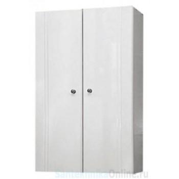 Шкаф Misty Лилия -60 шкаф подвесной Э-Лил08060-011