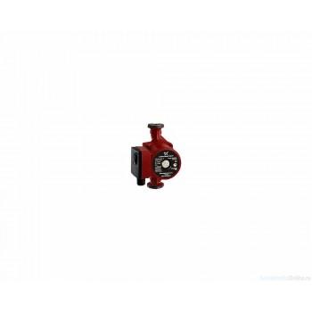 Насос циркуляционный Grundfos UPS 25-50 130 (96281424)