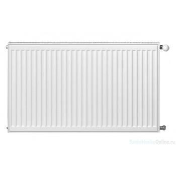 Радиатор стальной панельный Millennium 22/500/800 боковое подключение