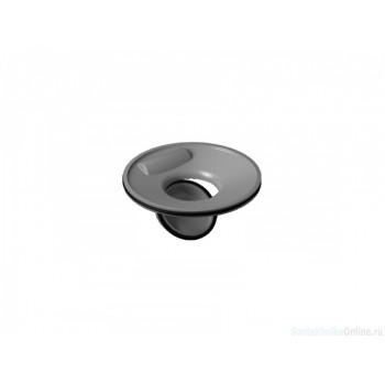 Обратный клапан Pestan Confluo Standard 13500002