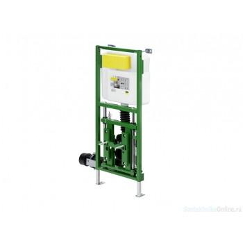 Инсталляция для унитаза Viega Eco Plus 708764
