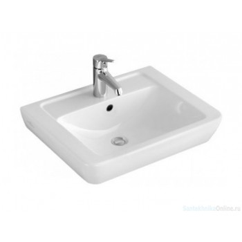 Раковина Villeroy & Boch Verity Design 5103 60 01