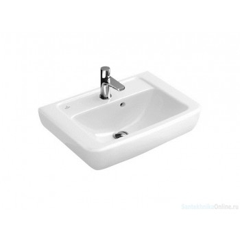 Раковина Villeroy & Boch Verity Design 5303 45 01