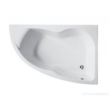 Акриловая ванна Jacob Delafon Micromega Duo 170x105 R E60220RU-00
