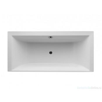Акриловая ванна Jacob Delafon Evok 170x70 E60340-00
