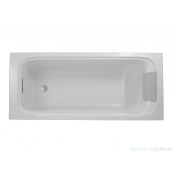 Акриловая ванна Jacob Delafon Elite 170x75 E6D031-00