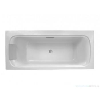 Акриловая ванна Jacob Delafon Elite 180x80 E6D032-00