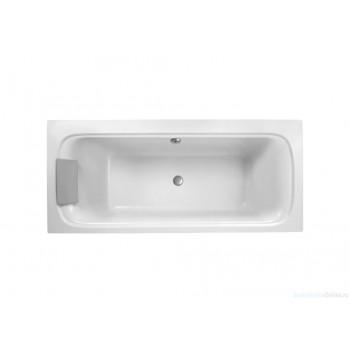 Акриловая ванна Jacob Delafon Elite 180x80 E6D032RU-00