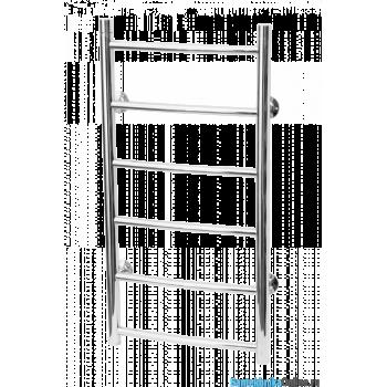 Водяной полотенцесушитель Terminus Классик 395х621 32/18 П5