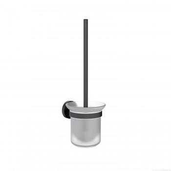 Щетка для туалета Timo Saona 13061/03 черный