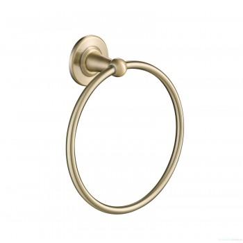 Полотенцедержатель кольцо Timo Nelson 160050/02