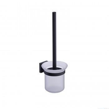 Щетка для туалета Timo Selene 12061/03 черный