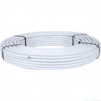 Труба STOUT 16х2,0 металлопластиковая