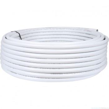 Труба STOUT 26х3,0 металлопластиковая