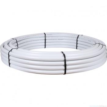 Труба STOUT 32х3,0 металлопластиковая