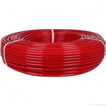 Труба STOUT 16х2,0 PEX-a из сшитого полиэтилена с кислородным слоем