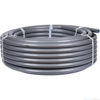 Труба STOUT 32х4,4 PEX-a из сшитого полиэтилена с кислородным слоем