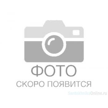 Тумба под умывальник Акватон - ОНДИНА 100 графит 1A163701ODG20