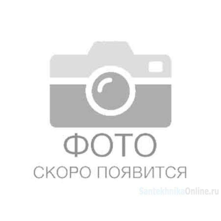 Раковина Акватон - РИЧМОНД 80 1A70593KRD010